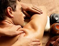 Karen Wright Massage Therapy - Deep Tissue Massage Therapy